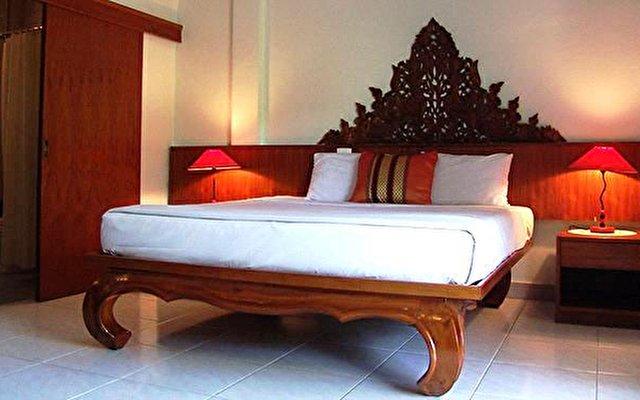 Patong Palace 3