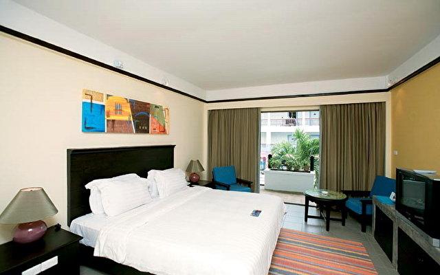 Talay Karon Beach Resort 5