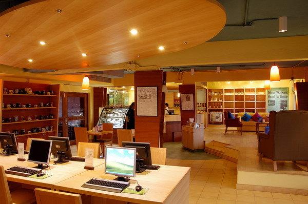 Talay Karon Beach Resort 6
