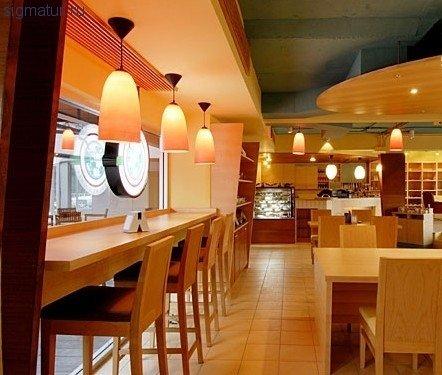 Talay Karon Beach Resort 10