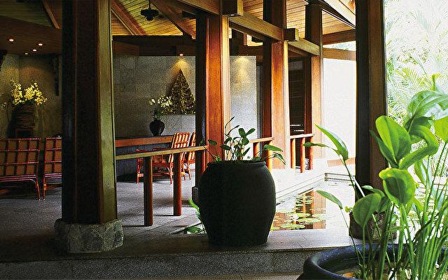 The Surin Phuket 4