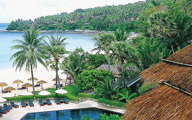 The Surin Phuket 2