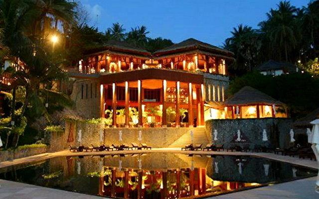 The Surin Phuket 1