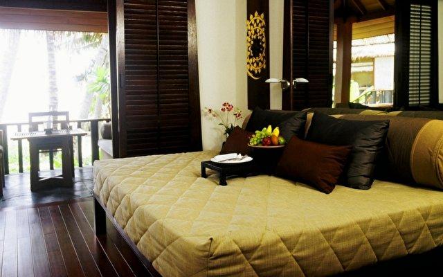 The Surin Phuket 3