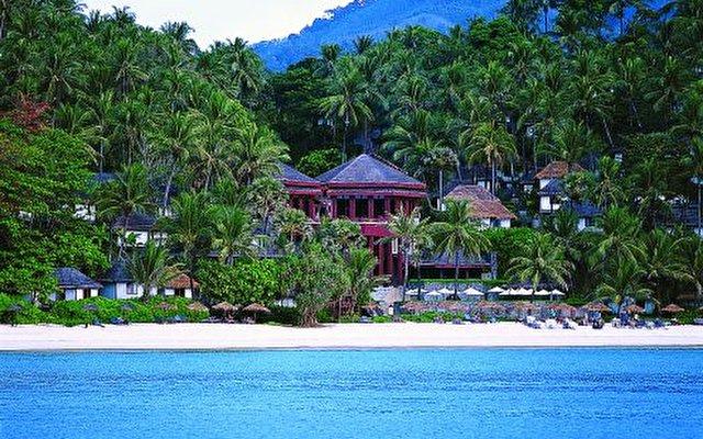 The Surin Phuket 7