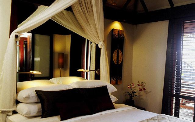 The Surin Phuket 10