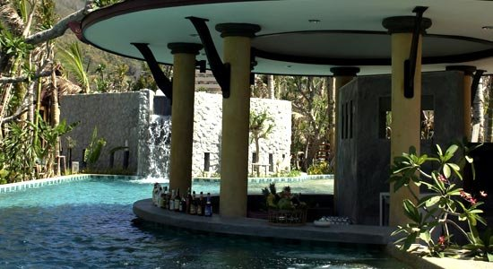The Village Resort And Spa 3