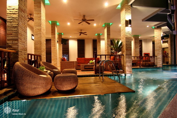 Thai Siam Residence 1