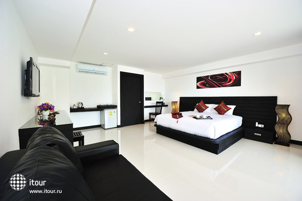 Lae Lay Suites 9