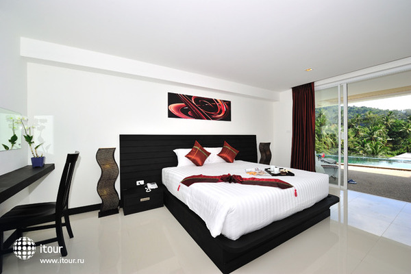 Lae Lay Suites 10