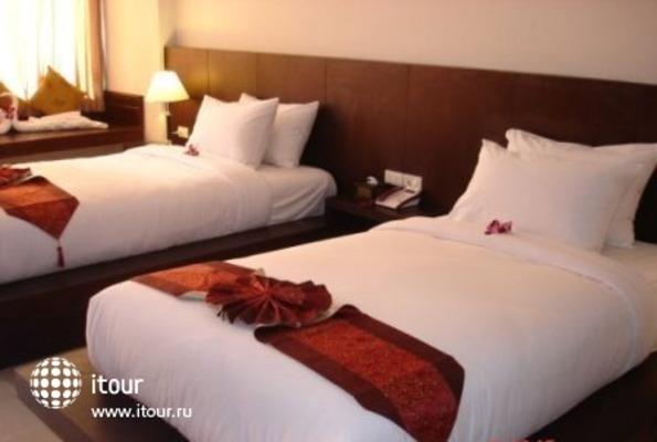Sm Resort 10