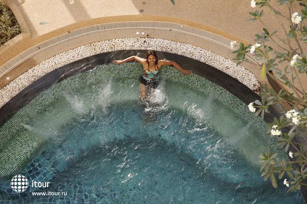 Palmyra Patong Resort 2