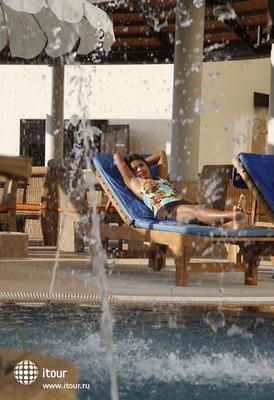 Palmyra Patong Resort 7