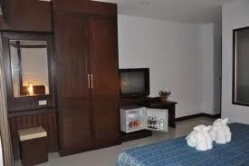 M Narina Hotel 7