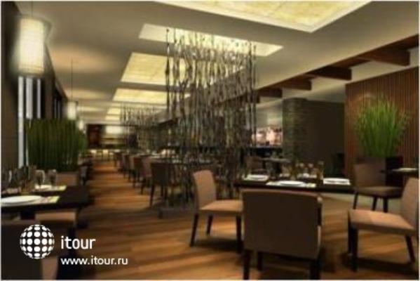 The Westin Siray Bay Resort & Spa 6