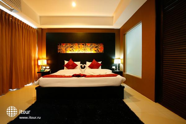 7 Q Hotel 3