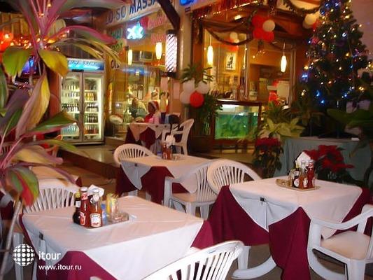 Lamai Hotel Phuket 3