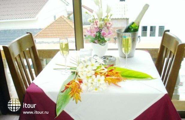 Lamai Hotel Phuket 5