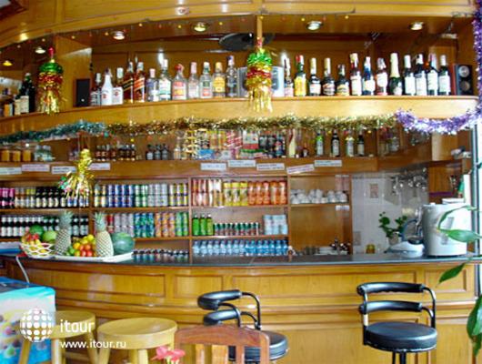 Lamai Hotel Phuket 10