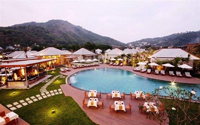 L'esprit De Naiyang Resort 4