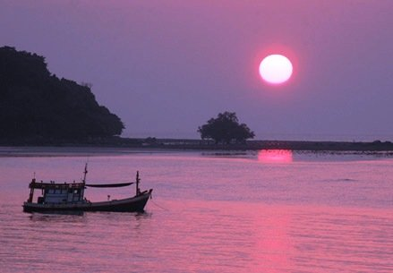 L'esprit De Naiyang Resort 6