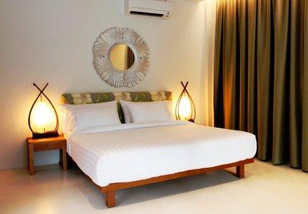 L'esprit De Naiyang Resort 3