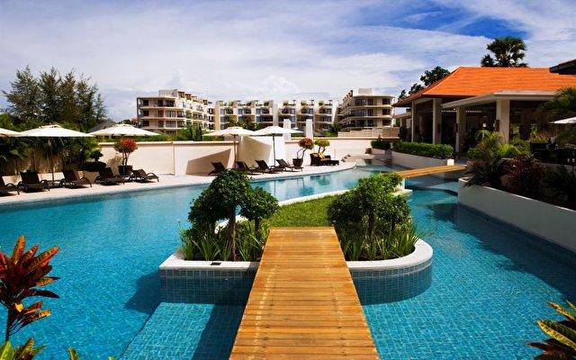 L'esprit De Naiyang Resort 2