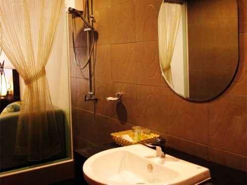 L'esprit De Naiyang Resort 9