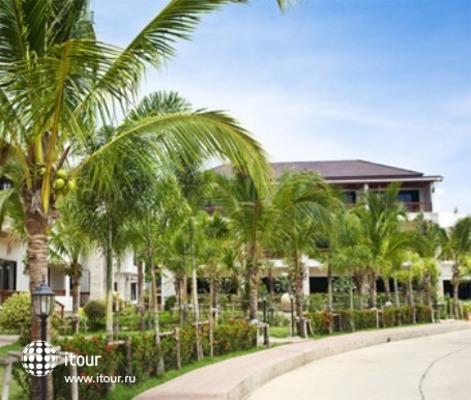 Rawai Grand House 4