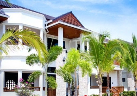 Rawai Grand House 9