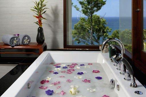 Ayara Kamala Resort & Spa 6