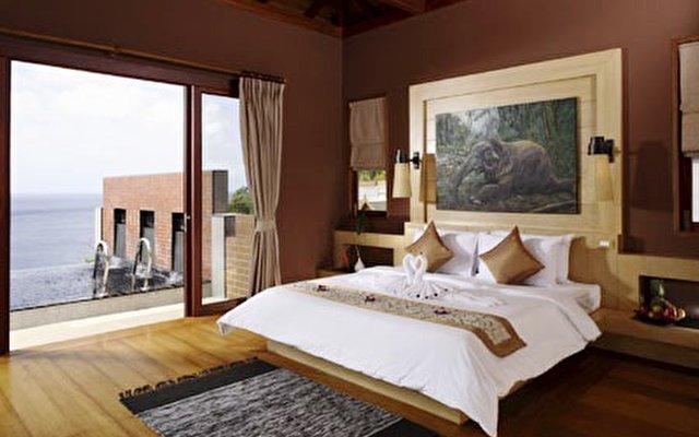 Ayara Kamala Resort & Spa 10
