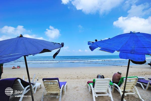 Print Kamala Resort 4