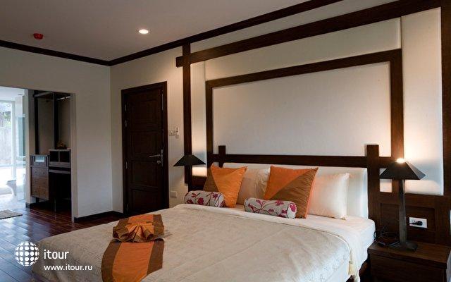 Baan Karon View Resort 3