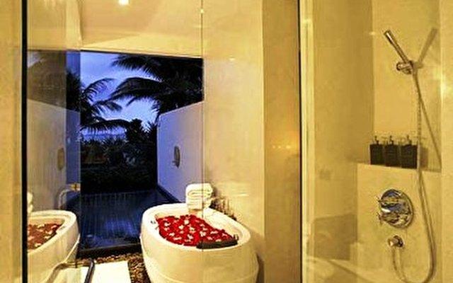 La Flora Resort Patong 5
