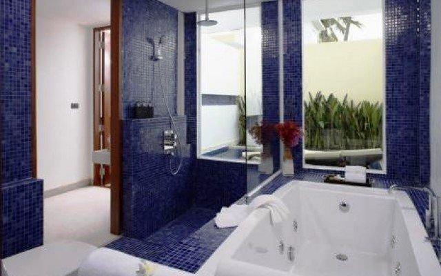 La Flora Resort Patong 9