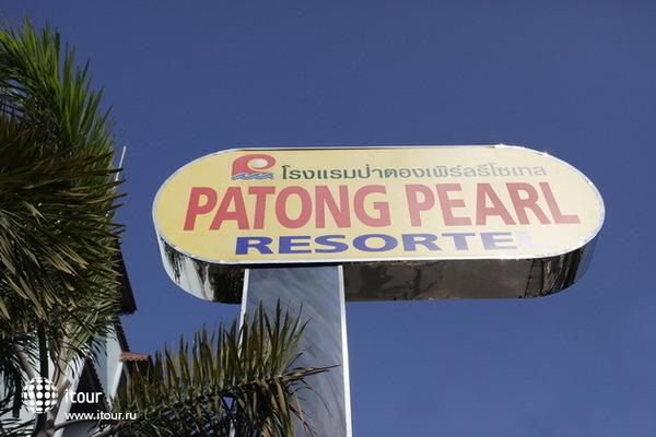Patong Pearl 5