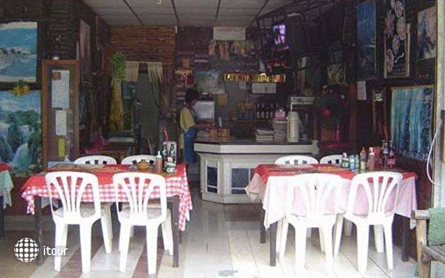 Na Na Chart Phuket 5