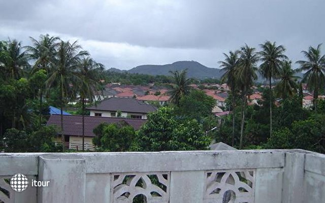 Na Na Chart Phuket 9
