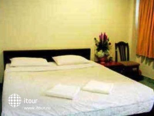 Baan Tee Thai Add Mansion 2