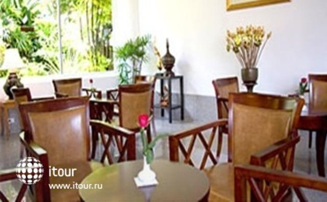 Phuket Island Pavilion 3
