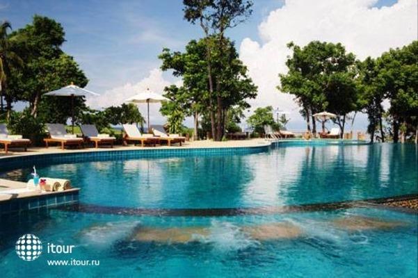 Ban Raya Resort 2