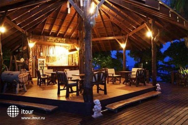 Ban Raya Resort 5