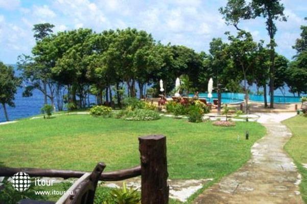 Ban Raya Resort 6