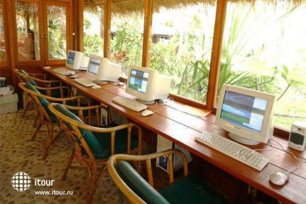 Ban Raya Resort 7