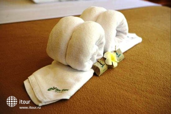 Ban Raya Resort 8