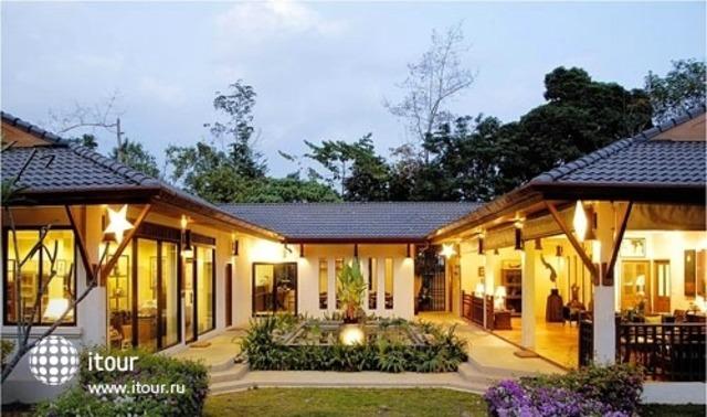 Rising Sun Residence 1