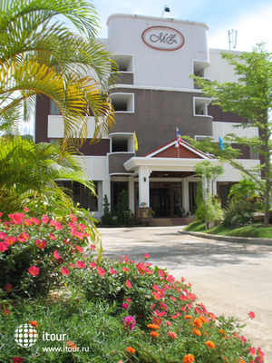 Mei Zhou Phuket 2