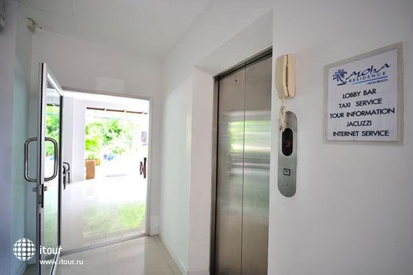 Aloha Residence 4