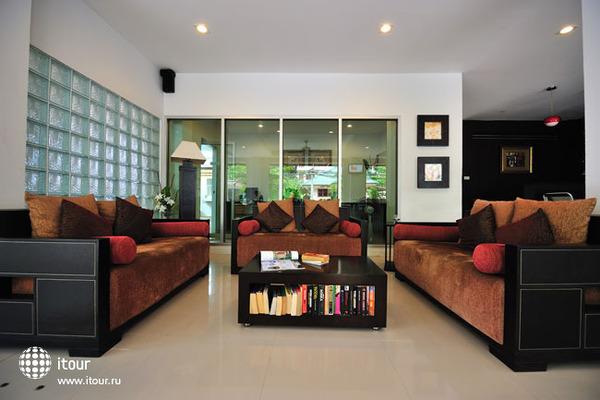 Aloha Residence 6